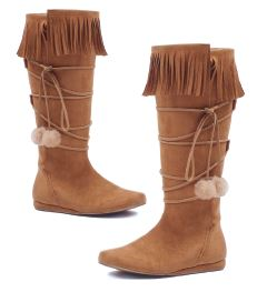 Women's Indian Princess Boots