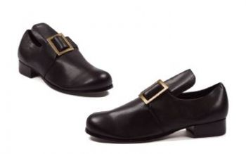 Colonial Men's Colonial Shoes