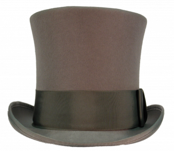High Top Hat