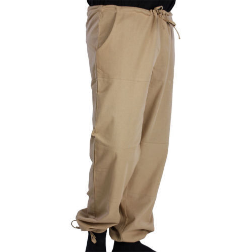 Best Basic Medieval Pants