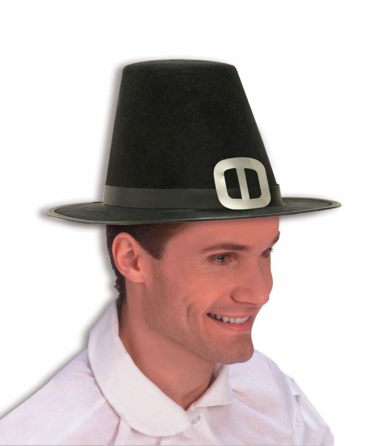PILGRIM MAN HAT