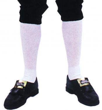 MEN'S SOCKS COLONIAL